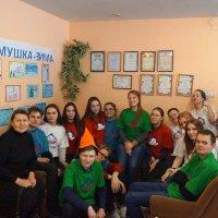 Позновательно-сказочный КВЕСТ» в Реабилитационном центре «Журавушка»_8