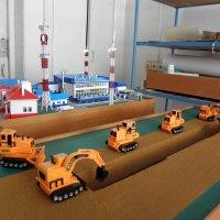 Учебно-наглядные макеты технологических объектов_14