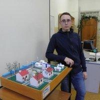Учебно-наглядные макеты технологических объектов_18