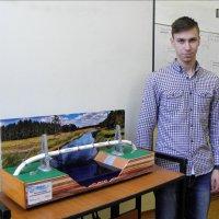 Учебно-наглядные макеты технологических объектов_7