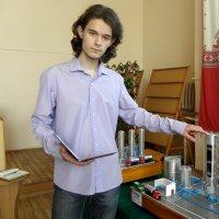 Учебно-наглядные макеты технологических объектов_9