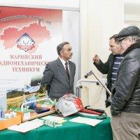 Выставка-ярмарка «Строим дом!»_1