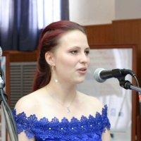 1 июля 2019 года в Марийском радиомеханическом техникуме состоялось торжественное вручение дипломов._10