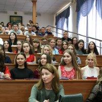 1 июля 2019 года в Марийском радиомеханическом техникуме состоялось торжественное вручение дипломов._16