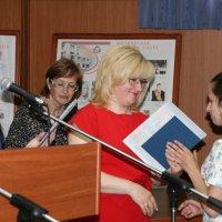 326 молодых специалистов получили ДИПЛОМЫ _11