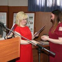 326 молодых специалистов получили ДИПЛОМЫ _12