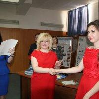 326 молодых специалистов получили ДИПЛОМЫ _13