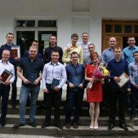 326 молодых специалистов получили ДИПЛОМЫ _15