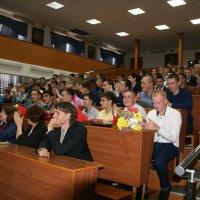 326 молодых специалистов получили ДИПЛОМЫ _1