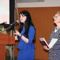 326 молодых специалистов получили ДИПЛОМЫ _2