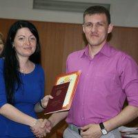 326 молодых специалистов получили ДИПЛОМЫ _3