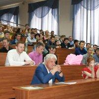 326 молодых специалистов получили ДИПЛОМЫ _8