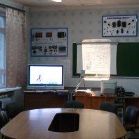 Учебный центр автоэлектроники_11
