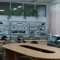 Учебный центр автоэлектроники_12