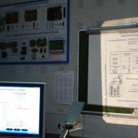 Учебный центр автоэлектроники_1