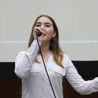 9 ноября 2018 года в нашем техникуме состоялся финал традиционного студенческого конкурса «Алло, мы ищем таланты»_10