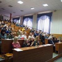 14 марта 2020 г. Марийский радиомеханический техникум распахнул свои двери навстречу новым абитуриентам 2020 года_3
