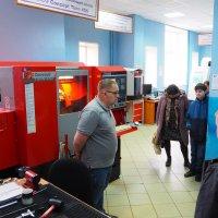 14 марта 2020 г. Марийский радиомеханический техникум распахнул свои двери навстречу новым абитуриентам 2020 года_7