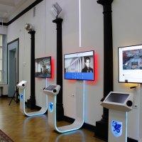 Экскурсия в музей радиоэлектроники имени Е.К. Завойского_2