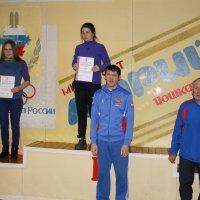 Команда РМТ по лыжным гонкам в 24-й раз подряд выиграла общий зачет чемпионата Марий Эл_5