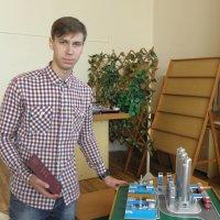 Выставка клуба студенческого прикладного творчества «СКИД»_4