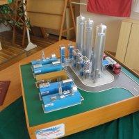 Выставка клуба студенческого прикладного творчества «СКИД»_5