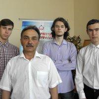 Выставка клуба студенческого прикладного творчества «СКИД»_6