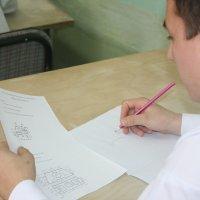 Республиканская олимпиада по учебной дисциплине «Инженерная графика»_3