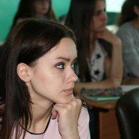 Ежегодно 6 июня в России отмечается Пушкинский день._1