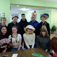 Ежегодно 6 июня в России отмечается Пушкинский день._4