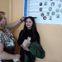 Ежегодно 6 июня в России отмечается Пушкинский день._6