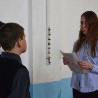 Наша волонтерская организация «Добрыня» стала победительницей в номинации «Добровольческое объединение года»._2
