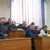 Ассоциация учреждений профессионального образования Республики Марий Эл_1
