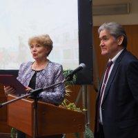 Ассоциация учреждений профессионального образования Республики Марий Эл