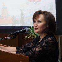 Ассоциация учреждений профессионального образования Республики Марий Эл_4
