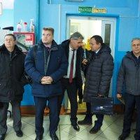 Ассоциация учреждений профессионального образования Республики Марий Эл_5