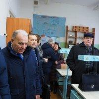 Ассоциация учреждений профессионального образования Республики Марий Эл_7