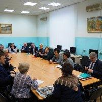 Ассоциация учреждений профессионального образования Республики Марий Эл_8
