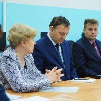 Ассоциация учреждений профессионального образования Республики Марий Эл_9