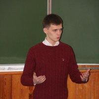 Встреча с депутатом Государственной Думы Солнцевой Светланой Юрьевной _4