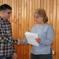 Вручение гранта Союза строителей Республик Марий Эл_2