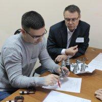 Инженерные кадры – будущее инновационной экономики России _3