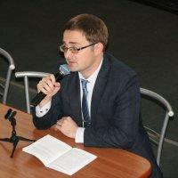 Межрегиональная конференция Приволжского федерального округа «Внедрение национальной системы квалификаций на региональном уровне»_10