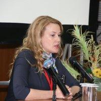 Межрегиональная конференция Приволжского федерального округа «Внедрение национальной системы квалификаций на региональном уровне»_8