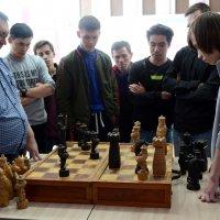ИТОГИ III-го Республиканского шахматного турнира среди обучающихся профессиональных организаций Республики Марий Эл_10