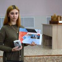 ИТОГИ III-го Республиканского шахматного турнира среди обучающихся профессиональных организаций Республики Марий Эл_11
