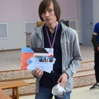 ИТОГИ III-го Республиканского шахматного турнира среди обучающихся профессиональных организаций Республики Марий Эл_12