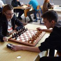 ИТОГИ III-го Республиканского шахматного турнира среди обучающихся профессиональных организаций Республики Марий Эл_1
