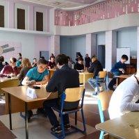 ИТОГИ III-го Республиканского шахматного турнира среди обучающихся профессиональных организаций Республики Марий Эл_2