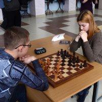 ИТОГИ III-го Республиканского шахматного турнира среди обучающихся профессиональных организаций Республики Марий Эл_3